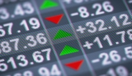 Ambulatory provider AmSurg to make public offering of common stock