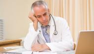 Medicare penalizes 330 large medical groups