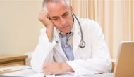 Blackbook: Doctors say MACRA will end small practices