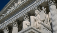 Supreme Court rules healthcare providers can't sue states over Medicaid rates