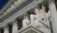 Hospitals focus on value as King v. Burwell clears out financial uncertainty