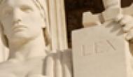 SCOTUS rules in favor of HHS limitations on reimbursement appeals