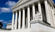 SCOTUS ruling will have impact on Medicaid