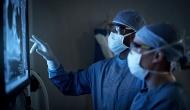 radiology management