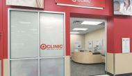 Target Clinic