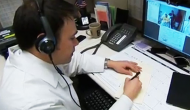 AHRQ: Studies show wide success with telehealth