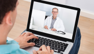 video chat with doctor
