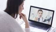 Nomad starts freelance job marketplace for telehealth providers