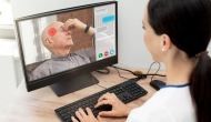 Telehealth is expected to drive $29 billion in healthcare services in 2020