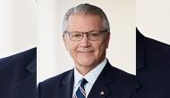 Anthony R. Tersigni, EdD, FACHE