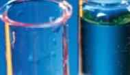 Market for genetic testing of chromosomal abnormalities increasing steadily