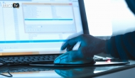 Third-party risk management key to preventing data exposure