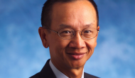 Sentry Data Systems names Tom Tran CFO and COO
