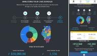 Payformance unveils cloud service for value-based reimbursement cycle