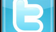 20 must-follow ICD-10 tweeters