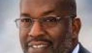 Kaiser Permanente names new CEO