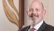 Scott Ulrich, director of revenue cycle operations for the Houston Methodist Hospital System