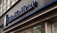 UnitedHealth, University of California partner on health plan, patient data