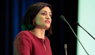 CMS Administrator Seema Verma calls for an end to physician fax machines by 2020