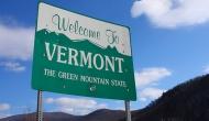 Vermont health information exchange