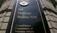 VA's new rapid response team to improve timeliness of payments for community providers
