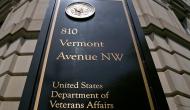 Veteran Affairs reimbursement
