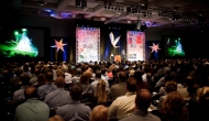 Slideshow: VHA Leadership Conference