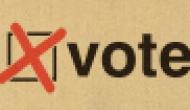 ACA polarizes voters despite lack of understanding of legislation