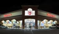 Walgreens NewYork-Presbyterian telemedicine