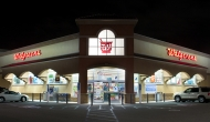 Walgreens partners with NewYork-Presbyterian to offer in-store telemedicine