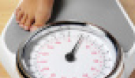 Cost of treating morbidly obese patients continues to trend up