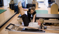 Wellness centers, no longer hospital gimmicks, become money-making population health engines