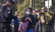 HHS Secretary Alex Azar declares wildfires a public health emergency; CMS issues program waivers