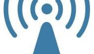 4 ways broadband improves Triple Aim in telemedicine