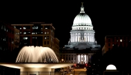 Reinsurance in Wisconsin expected to stabilize individual market