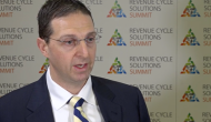 Neville Zar: Analytics use essential to keep healthcare vendors accountable