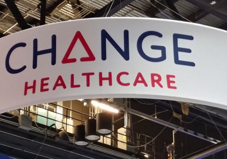 Survey of 120 insurers shows value-based care improving