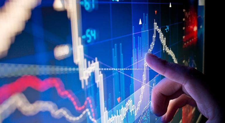 Business analytics.