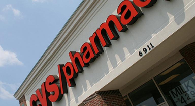 Consumers like Medicare and Medicaid, wary of Amazon, CVS, Walmart