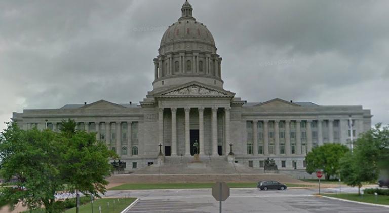 Missouri mandates managed Medicaid or payment cut