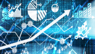 Take Action: How Predictive Analytics Help Improve Value