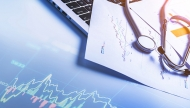 2017 State of Cost Transformation in U.S. Hospitals