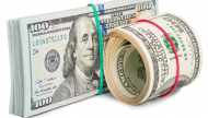 Beyond Dollars and Cents: A Closer Look At Value