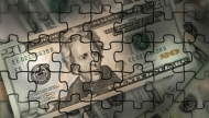 Four Components of Successful Capital Planning & Tracking
