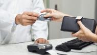 Improving Clinic Profits Through Revenue Cycle Management