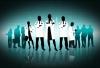 Payers: Population Health's Key Collaborators