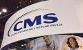 CMS delays 2 bundled payment programs