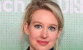 Theranos appeals sanctions imposed by Centers for Medicare and Medicaid Services