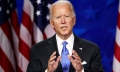 President Joe Biden's plan to control the COVID-19 pandemic on day one