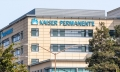 Kaiser Permanente paying $11.5 million to settle racial discrimination class-action lawsuit